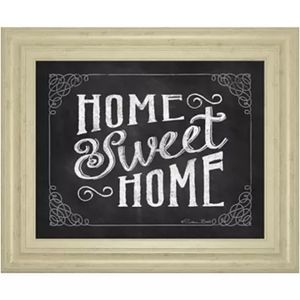 Other - HOME SWEET HOME